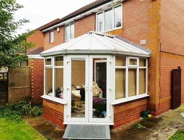 conservatory-window-cleaning1