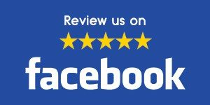 shiny windows facebook reviews