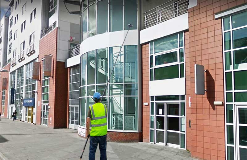 commercial-window-cleaning-nottingham